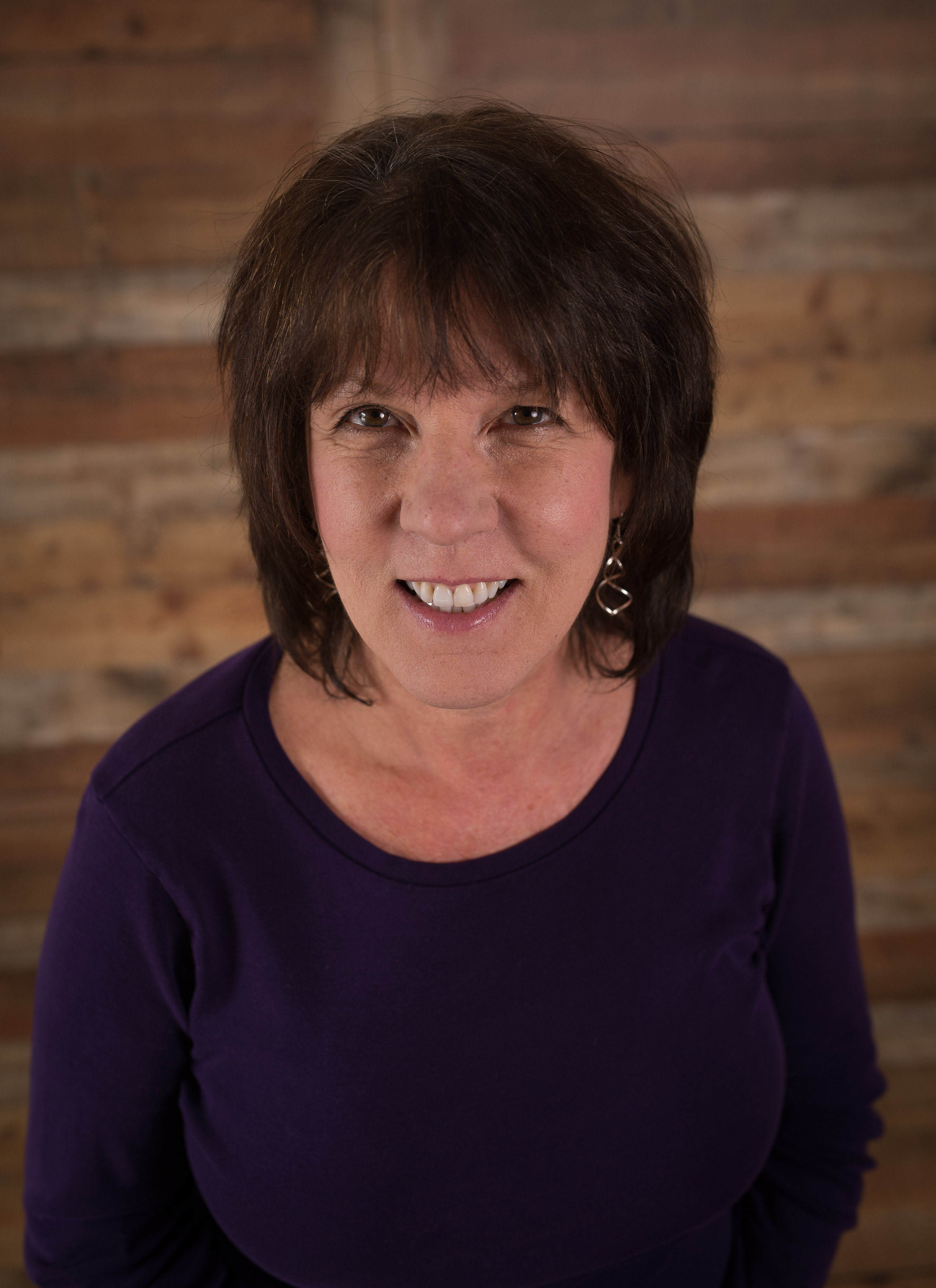 Mitzi has been a birth doula in the Lansing area for 32 years. Although  certified through the National Association of Childbirth Assistants in  1989, ...